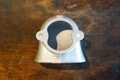 画像2: BELL Air-Funnel std (natural finish)
