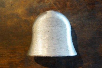 画像1: BELL Air-Funnel std (natural finish)