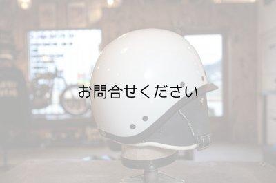 画像3: CLUB STER  (アイボリー) ※イヤーマフ別売り
