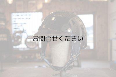 画像1: ROAD RIDER (ブラック)※イヤーマフ別売り