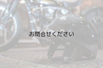 画像4: ROAD RIDER (ブラック)※イヤーマフ別売り