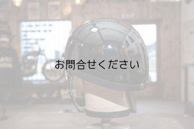 画像3: ROAD RIDER (ブラック)※イヤーマフ別売り