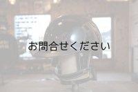 CLUB STER (ブラック)※イヤーマフ付き