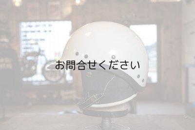 画像2: CLUB STER  (アイボリー) ※イヤーマフ別売り