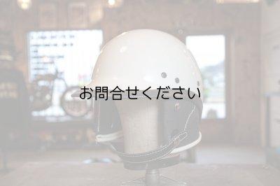 画像1: CLUB STER  (アイボリー) ※イヤーマフ別売り
